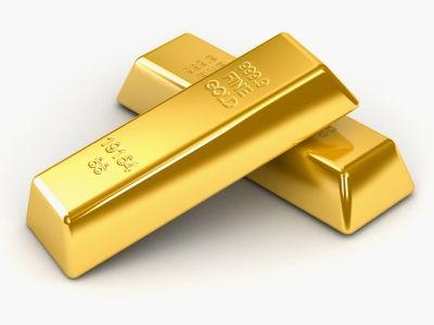 543c449ab16 Qual a pureza do ouro  – Compro Ouro FR Guarulhos