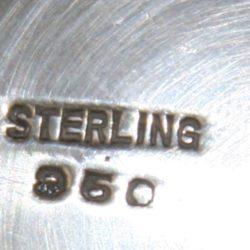 d0bcec26dee Compro aneis de prata – Compro Ouro FR Guarulhos