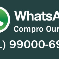 e533606b917 Compro Ouro FR Guarulhos – Compro ouro